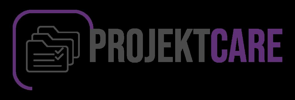 Projektcare Logo
